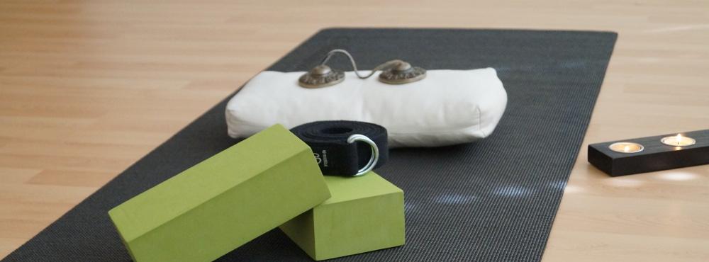 yoga-pilates-thun-caroline-siegenthaler